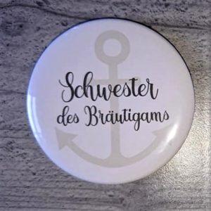 Buttons- Mareve Design