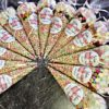 Süßigkeiten - Mareve Design