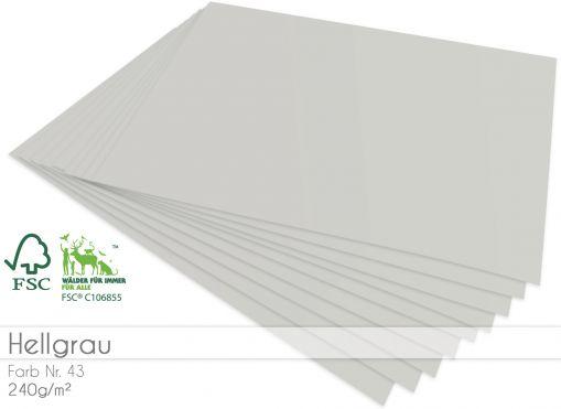 Papier - Mareve Design