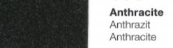 Vinylfolie Anthrazit- Mareve Design