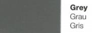 Vinylfolie Grau- Mareve Design