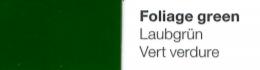 Vinylfolie Laubgrün- Mareve Design