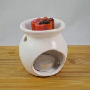 Duftlampe - Mareve Design