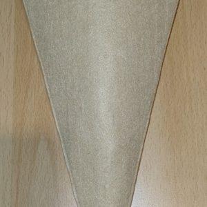 Filz - Zuckertüte - Mareve Design